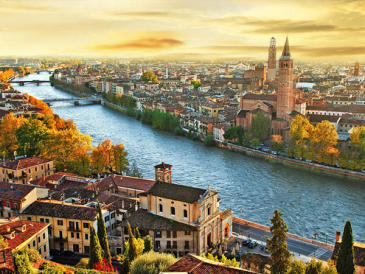 Verona image