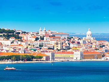 Lisabona image
