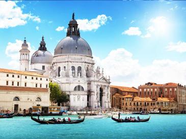 Veneţia  image