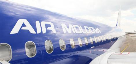 Новые правила полётов в Дублин