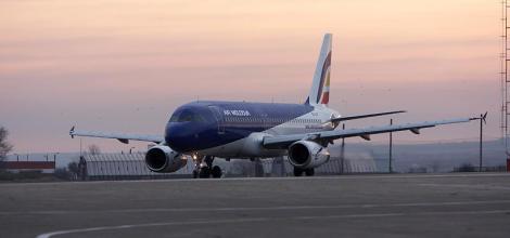 Replica companiei Air Moldova la acuzaţiile adu...