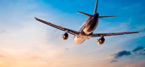 Acum e momentul călătoriilor cu Air Moldova!